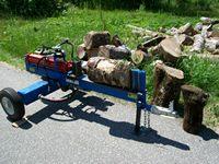 log_splitter